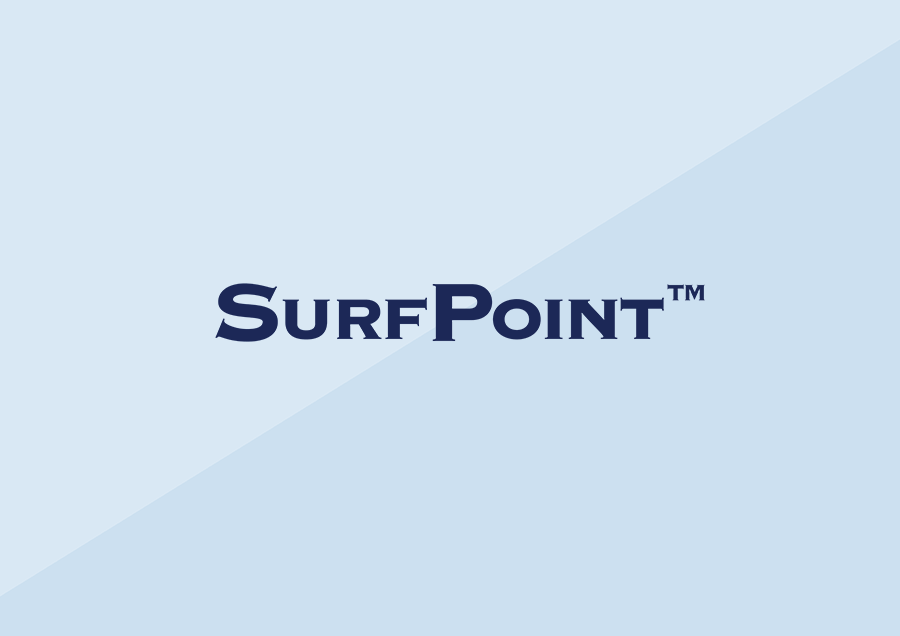 sufrpoint