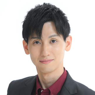 声の出演 / 児玉 孝徳「RME所属」